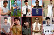 Alternate careers for TV actors (male)
