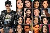 Kamaal R Khan reveals the name of Bigg Boss 8 contestants