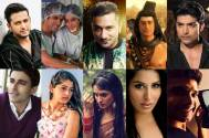 Actors who got INJURED on the sets