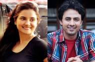 Shiju Kataria and Sandit Tiwari