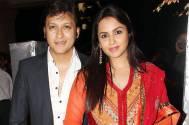 Arjun Punj and Gurdeep Kohli