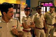 5 reasons why Shapath is still a kickass show