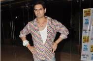 Sandeep Baswana