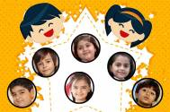 #ChildrensDay: 6 child actors who ruled small screen