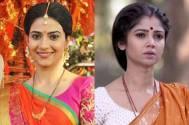 &TV Gangaa and Santoshi Maa to have Mahasangam