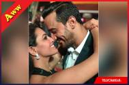 When Anita Hassanandani asked hubby Rohit to go the family way…