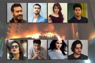 Celebs reaction on Kamala Mill tragedy will get you thinking