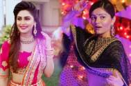 Will Harman marry Jasleen or will love triumph again in Shakti…Astitva Ke Ehsaas Ki?