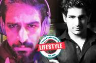 Rajat Tokas does not believe in FAKING IT. Here's proof!
