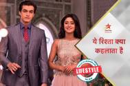Congratulations! THIS Yeh Rishta actress to become a 'BRIDE' AGAIN!