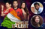India's Got Talent