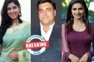 Ram Kapoor, Sakshi Tanwar and Prachi Desai roped in for Kavach 2?