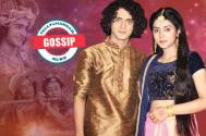 Sumedh Mudgalkar and Mallika Singh