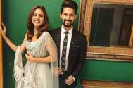 Sargun Mehta's romantic message for hubby Ravi Dubey on his big win