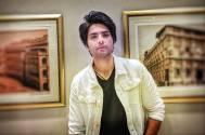 Parichay Sharma