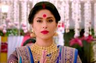 WHAT? Mohini Basu LOSES her voice on the sets of Kasautii!
