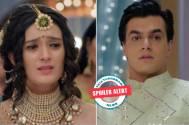 Whom will Kartik choose in Yeh Rishta Kya Kehlata Hai: Naira or Vedika?