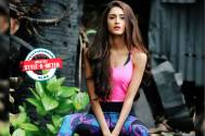 Is Erica Fernandes' HAIRSTYLE game on point?