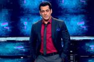 Bigg Boss': Salman Khan gets a new abode