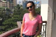 Bigg Boss 13: Is Ameesha Patel no longer a part of the show?