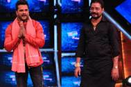 Gear up, Bigg Boss tedha welcomes new housemates