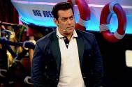 Bigg Boss 13: Salman Khan talks about the films he knew would flop