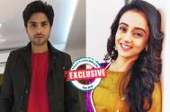 Zalak Desai and Parichay Sharma roped in for &TV's Laal Ishq