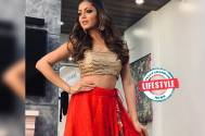 Drashti Dhami has discovered her ADDICTION!