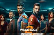 Gaming on the Edge: Here are the character teasers for Amazon Prime' Video's Inside Edge 2