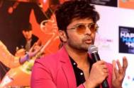 Himesh Reshammiya replaces Anu Malik on 'Indian Idol'