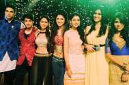 These Kaisi Yeh Yaariaan actors to share a screen-space together