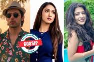 After Parth Samthaan, Kaisi Yeh Yaariyaan actresses Krissan Barretto and Charlie Chauhan's friendship has turned sour?