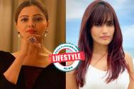 DIY HAIRSTYLE IDEAS from Rubina Dilaik and Surbhi Jyoti to try at home…