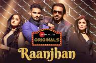 Raanjhan