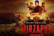 Mirzapur 2
