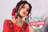 Sheetal Jaiswal