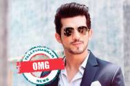WOAH! Khatron Ke Khiladi 11's Arjun Bijlani buys a new house worth a whopping 'Crores' in Andheri West; find out!