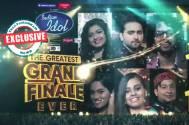 Indian Idol12