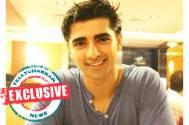 EXCLUSIVE! Shehzad Shaikh BAGS Four Lion's next on  Dangal TV