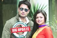 BIG UPDATE! Vivian Dsena and Drashti Dhami to reunite for the second season of Madhubala – Ek Ishq Ek Junoon?; Deets Inside