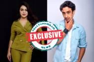 EXCLUSIVE! Sameeksha Gaur and Kush Sharma in Dangal TV's Crime Alert
