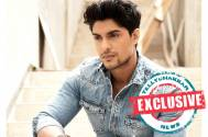 """EXCLUSIVE! """"I want Fateh to have better clothes"""", Ankit Gupta shares some interesting insights about the track and his character"""