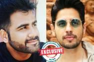 EXCLUSIVE! Molkki fame Jameel Choudhary bags Sidharth Malhotra starrer Mission Majnu