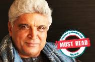 Must Read! Know about Javed Akhtar's real family members