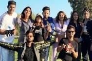'Khatron Ke Khiladi 11' contestants reveal their hidden talents