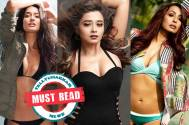 MUST READ! Every time Indian showbiz divas uplifted their glam quotient the BOLD way