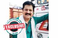 EXCLUSIVE! Maddam Sir veteran actor Prakash Ramchandani to enter Choti Sardarni