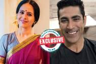 Aishwarya Narkar joins Tarun Khanna