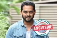 EXCLUSIVE! Saurabh Gokhale to enter Sony TV's Mere Sai