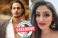 EXCLUSIVE! Donal Bisht and Umar Riaz CONFIRM their entry to Bigg Boss 15